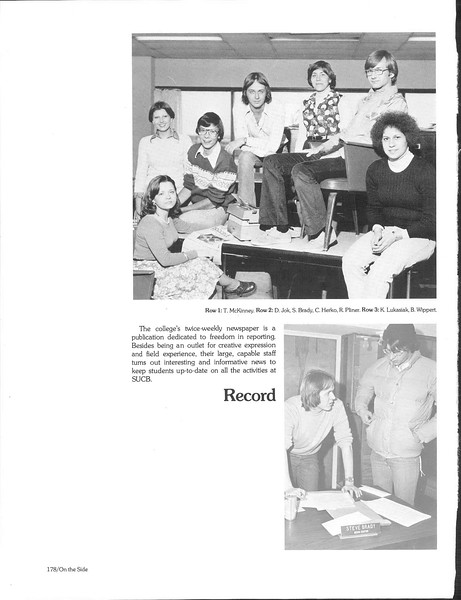 1977_elms_179