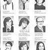 1973_elms_103