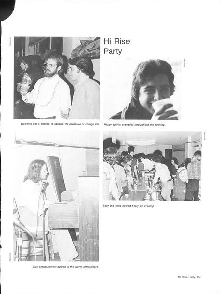 1978_elms_150