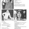 1977_elms_152