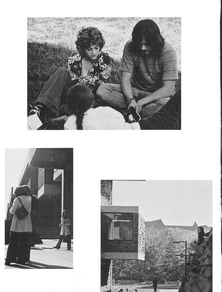 1974_elms_007