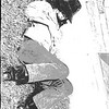 1974_elms_010