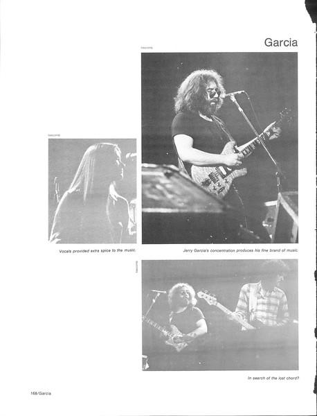 1978_elms_167