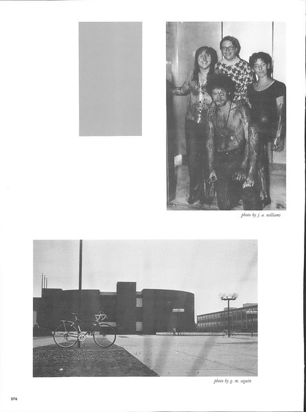 1971_elms_277