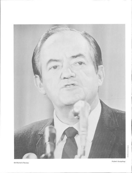 1978_elms_063