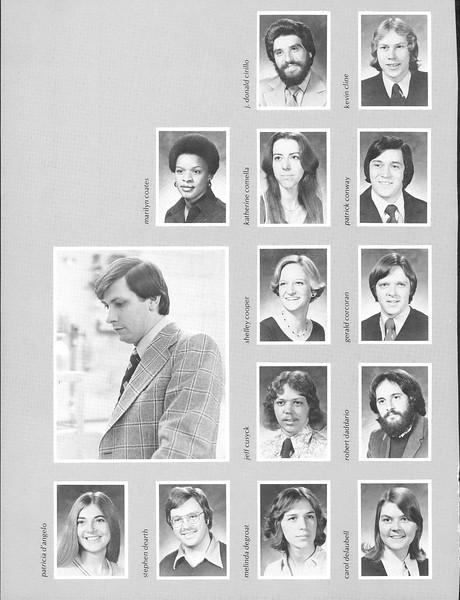 1976_elms_150