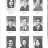 1970_elms_162