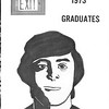1973_elms_039