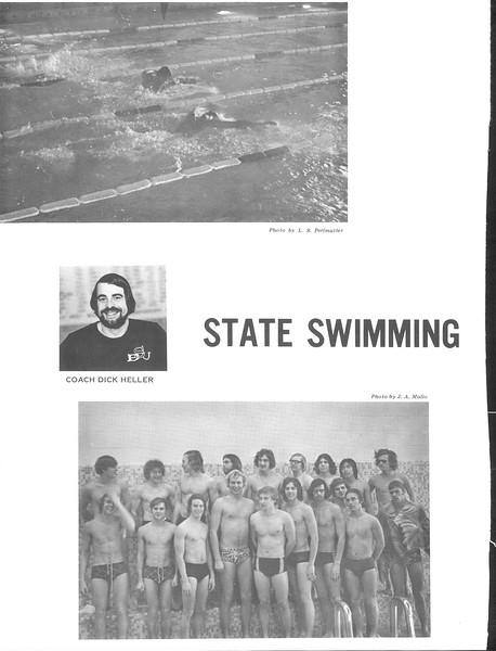 1973_elms_152