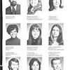 1973_elms_101