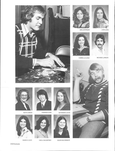 1977_elms_111