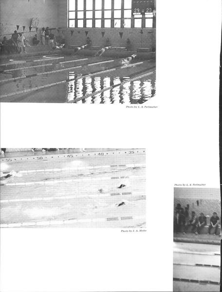 1973_elms_156