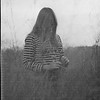 1970_elms_083