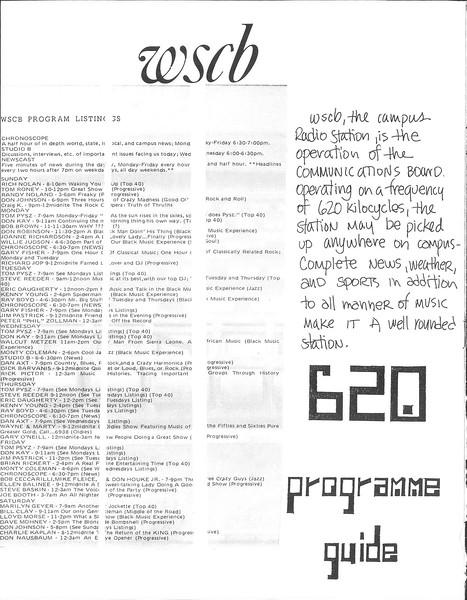 1972_elms_020