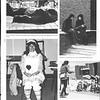 1979_elms_005