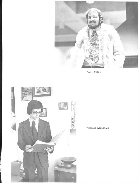 1973_elms_109