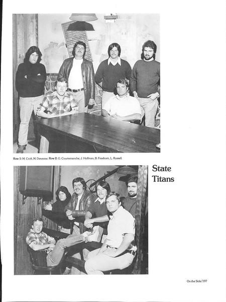 1977_elms_198