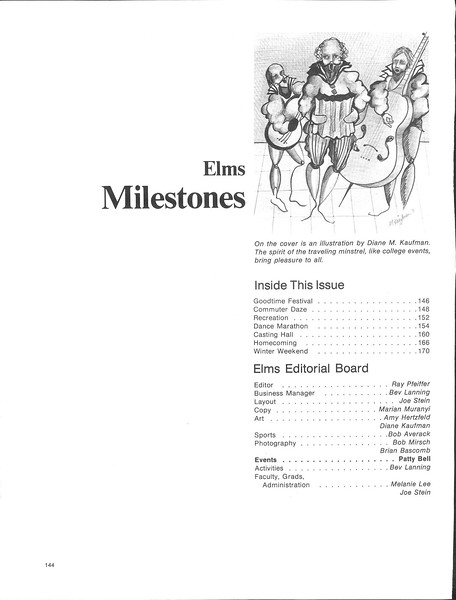 1978_elms_143