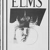 1978_elms_174