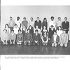 1970_elms_294