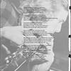 1977_elms_257