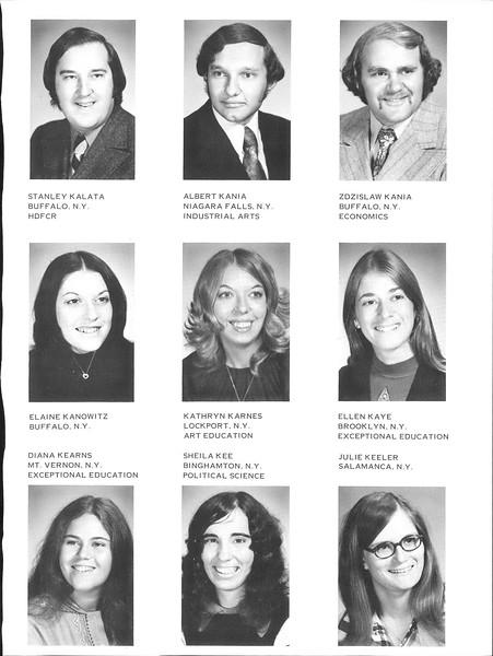 1973_elms_067
