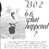 1972_elms_063