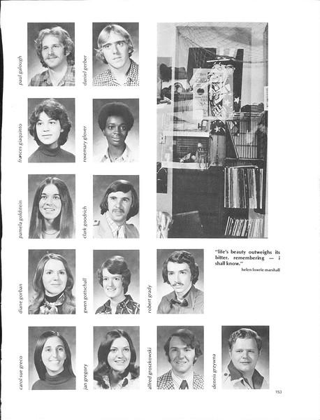 1976_elms_153