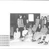 1972_elms_205