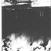 1975_elms_161