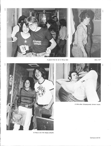 1978_elms_042