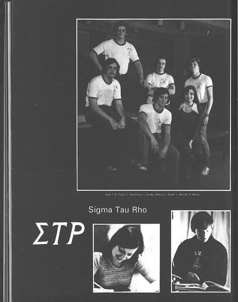 1975_elms_068