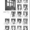 1976_elms_152