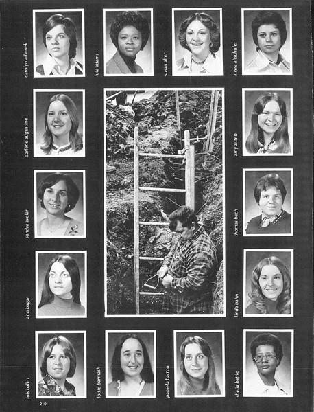 1976_elms_210