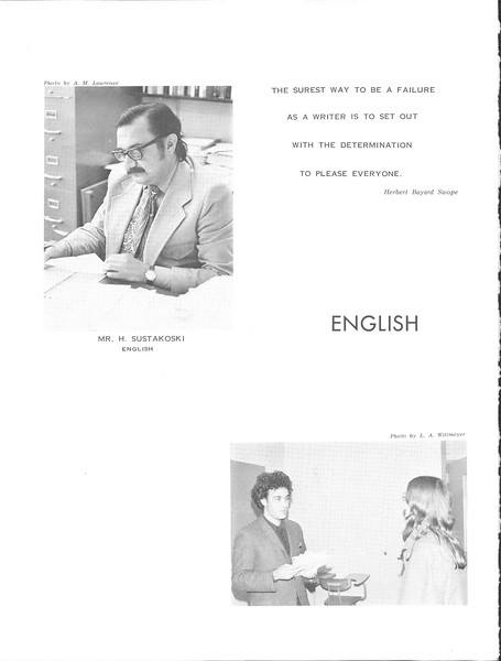 1973_elms_024