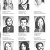1973_elms_071