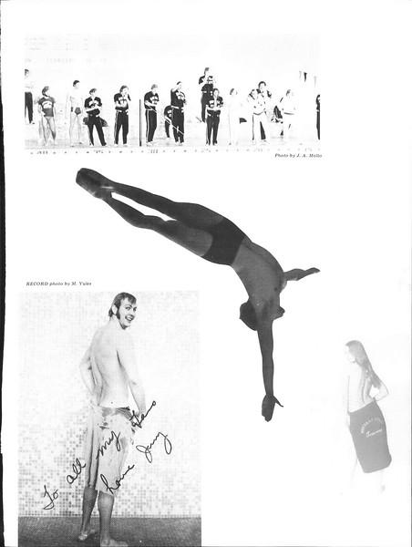 1973_elms_153