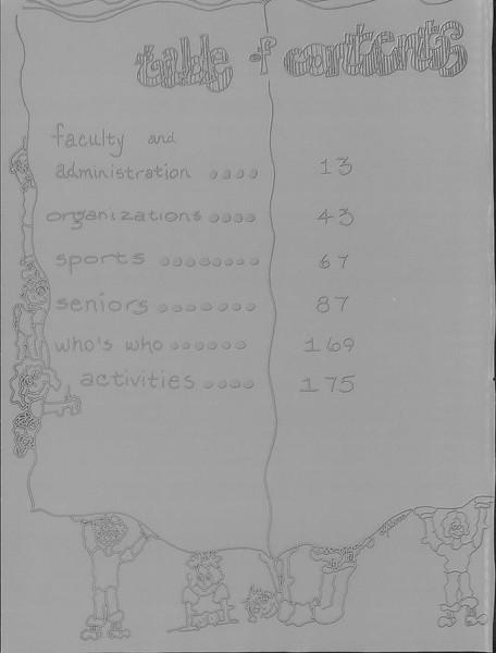 1974_elms_003