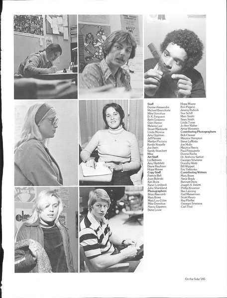 1977_elms_186