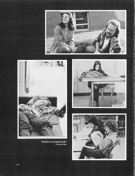 1976_elms_108