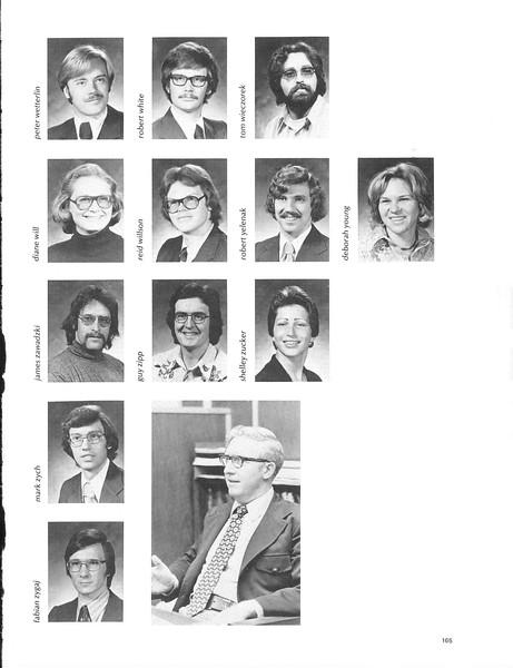 1976_elms_165