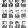 1971_elms_170