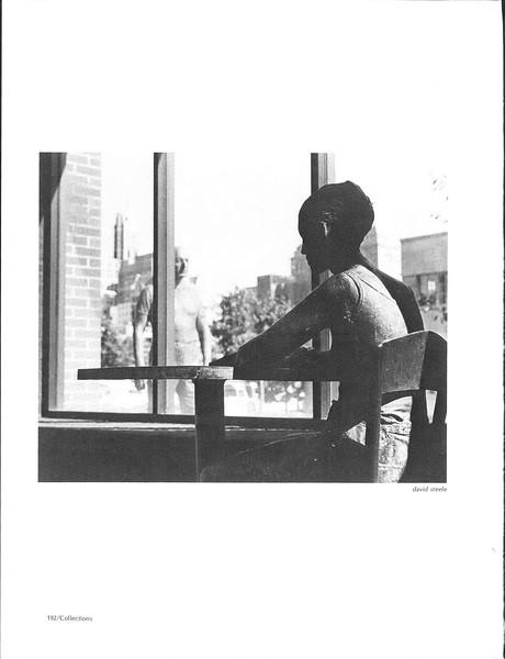 1979_elms_176