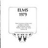 1979_elms_001