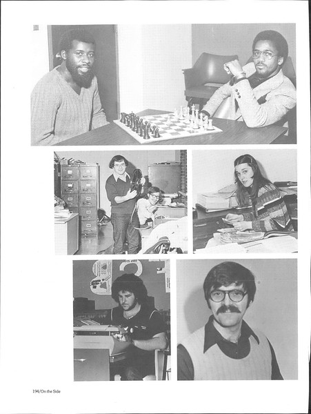 1977_elms_195