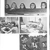 1977_elms_159