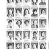 1978_elms_231