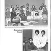1977_elms_177