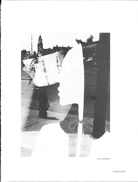 1979_elms_177