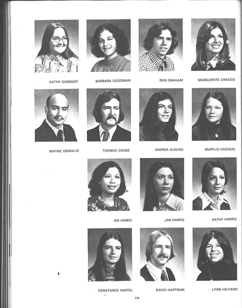 1975_elms_132